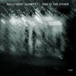 Billy Hart Quartet // One Is The Other