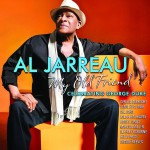 Al Jarreau // My Old Friend: Celebrating George Duke
