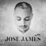 José James // While You Were Sleeping