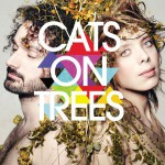 Cats On Trees // Cats On Trees