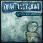 Counting Crows // Somewhere Under Wonderland