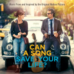 OST/Various // Can A Song Save Your Life?
