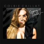 Colbie Caillat // Gypsy Heart