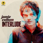 Jamie Cullum // Interlude