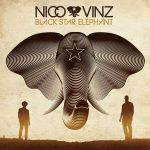 Nico & Vinz // Black Star Elephant