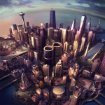 Foo Fighters // Sonic Highways