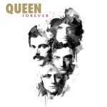 Queen // Forever