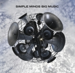 Simple Minds // Big Music