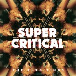 The Ting Tings // Super Critical