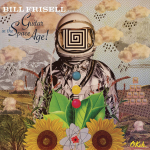 Bill Frisell // Guitar In The Space Age!