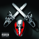 Various Artists // ShadyXV