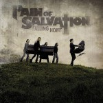 Pain Of Salvation // Falling Home