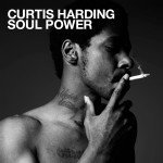 Curtis Harding // Soul Power