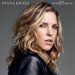 Diana Krall // Wallflower