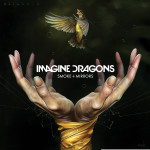 Imagine Dragons // Smoke + Mirrors