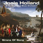 Jolls Holland // Sirens Of Song