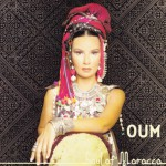 Oum // Soul Of Morocco