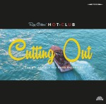Ray Collins' Hot-Club // Cutting Out