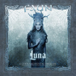 Faun // Luna live und acoustic in Berlin