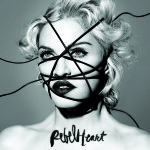 Madonna // Rebel Heart