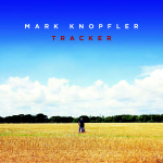 Mark Knopfler // Tracker