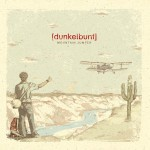 Dunkelbunt // Mountain Jumper
