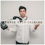 Hoodie Allen // People Keep Talking