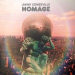Jimmy Somerville // Homage