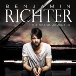 Benjamin Richter // The Grand Momentum