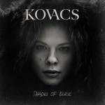 Kovacs // Shades Of Black