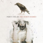 Parov Stelar // The Demon Diaries