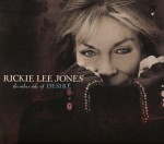 Rickie Lee Jones // The Other Side Of Desire