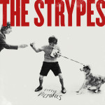 The Strypes // Little Victories