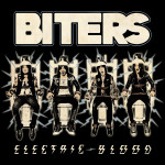 Biters // Electric Blood