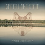 YOUNG CHINESE DOGS // GREAT LAKE STATE