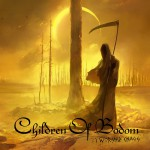 Children of Bodom // I Worship Chaos
