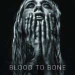 Gin Wigmore // Blood To Bone