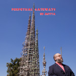 Ed Motta // Perpetual Gateways