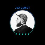 Jack Garratt // Phase