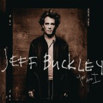 Jeff Buckley You And I Cover