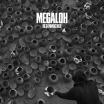 Megaloh Regenmacher Cover