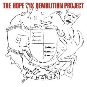 PJ-Harvey__cov__The-Hope-Six-Demolition-Project