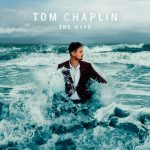 Tom Chaplin // The Wave