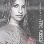Jessica Gall // Picture Perfect