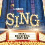 OST/Various Artists // Sing