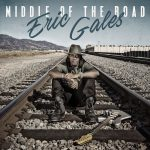 Eric Gales // Middle Of The Road