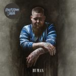 Rag'n'Bone Man Human Cover