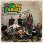 The Kelly Family We Got Love Cover