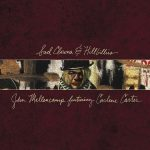 John Mellencamp Sad Clowns and Hillbillies Cover