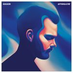 Asgeir Afterglow Cover
